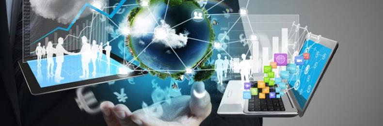 7 chiến lược kinh doanh online