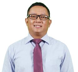 Nguyễn Duy Kha