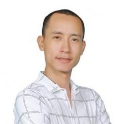 Trương Văn Hòa