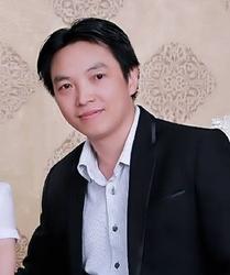 Vũ Văn Vĩnh