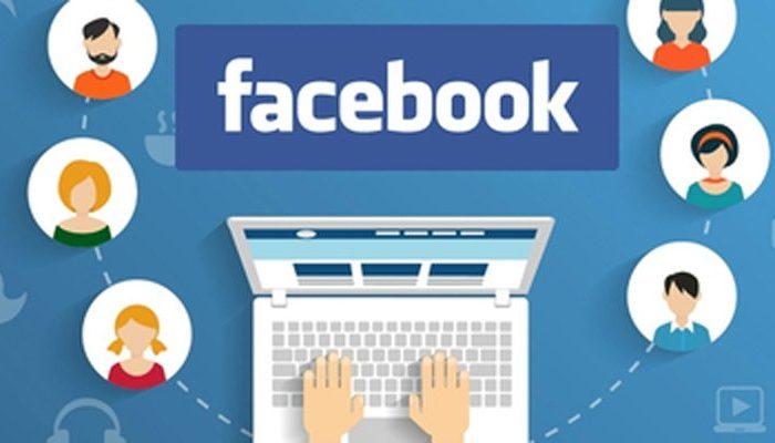 Khóa học Facebook Marketing Du Kích