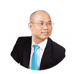 Huỳnh Ngọc Minh