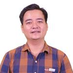 Nguyễn Quốc Anh