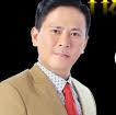Nguyễn Tài Tuệ