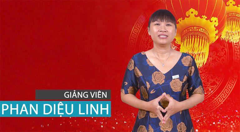 Khóa học Tiếng Trung giao tiếp cơ bản