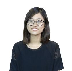 Trương Thị Lan Anh