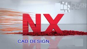 Khóa học làm chủ thiết kế sản phẩm NX CAD Design A-Z
