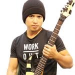 Cụ Minh Rock