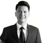 Nguyễn Văn Đức