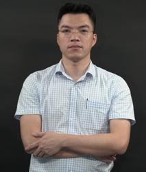 Chu Nhật Huy