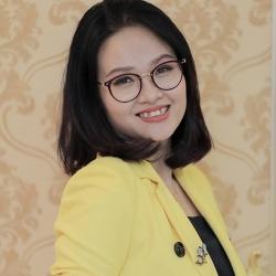 Đặng Thị Vân