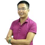 Trần Quốc Minh (Forex)