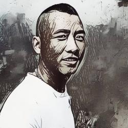 Music Producer Tâm Vinh