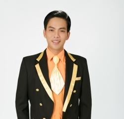 Huỳnh Hoàng Voi