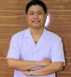 Bác sĩ Lê Hải