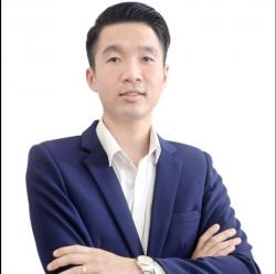 Lương Hà Phong