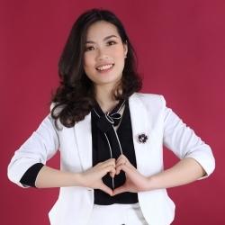 Trần Hoa