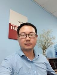 Trần Hữu Tấn