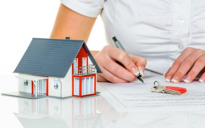 Khóa học đầu tư bất động sản thuê và cho thuê thành công