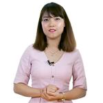 Ngô Thanh Trà