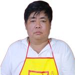 Nguyễn Kim Ngân