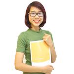 Vicky Trần
