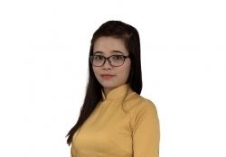 Nguyễn Thị Minh Hiền